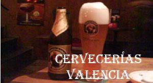 Cervecerias Valencia