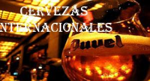 Cervezas internacionales, Duvel Beer
