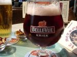 Kriek_Beer/ Wikipedia