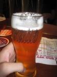 Cerveza belga, La Rulles