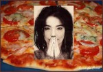pizza-bjork